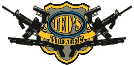 Teds Firearms - St Pete Police Supply